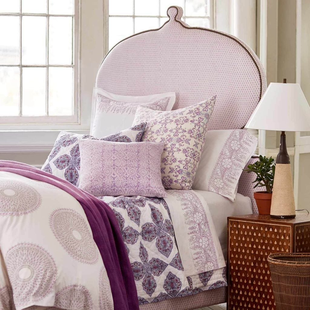 john robshaw, bedding, quilt, sale, designninja, christine kohut interiors, bedroom design