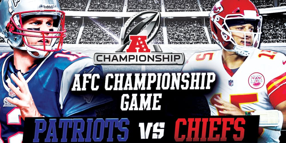 new england patriots, kansas city chiefs, AFC Chamionship, football, christine kohut interiors,
