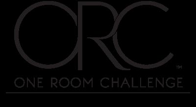 ONE ROOM CHALLENGE, ORC, BETTER HOMES AND GARDENS, #BHGORC, #ONEROOMCHALLENGE, #CKDESIGNNINJA #DESIGNNINJA