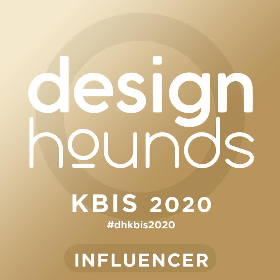 Christine Kohut Interiors, design ninja, menlo park california, interior design, interior decorating, decorator, designhounds, design influencer, design blogger, KBIS, kbis2020