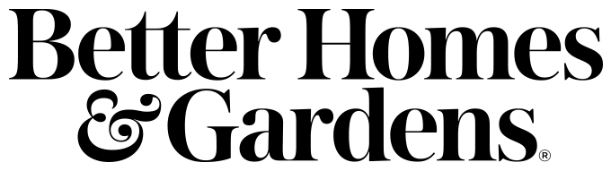 Christine Kohut Interiors, #designninja, Design Ninja, wallpaper, velvet flocking, green velvet, ORC, One Room Challenge, Better Homes and Gardens, #betterhomesandgardens, #bhgorc, #oneroomchallenge, home office, makeover, before and after, media partner, social media